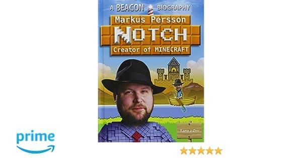 Notch biography
