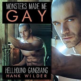 Download film gay free