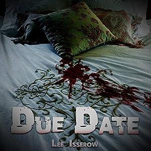Due Date Audiobook