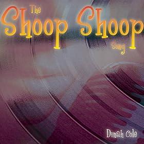 Salt N Pepa - Shoop mp3 flac download free