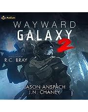 Wayward Galaxy 2