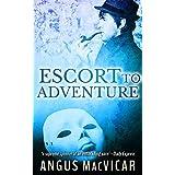 Escort to Adventure