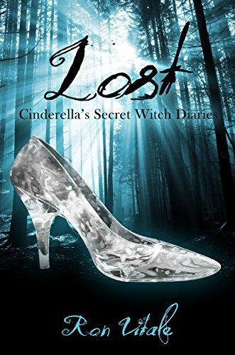 Lost (Cinderella