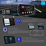"UGAR EX10 7"" Android 10 DSP Car Stereo Radio Plus"