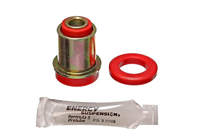Review Energy Suspension 13.3101R Front