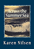 Across the Summer Sea (The Phoenix Realm Book 2)