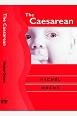 The Caesarean Hardcover