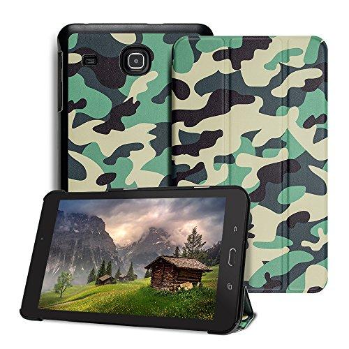 Galaxy Tab E 8.0 Case - Leafbook Samsung Tab E Case Ultra Cover Case for Samsung Galaxy Tab E 8