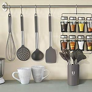 Küchenhelfer Küche