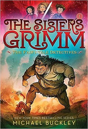 21 Must Read Mystery Books For Kids Weareteachers