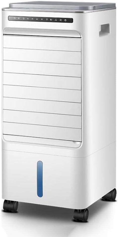 Aire acondicionado portátil 3 en 1 con función de enfriamiento ...