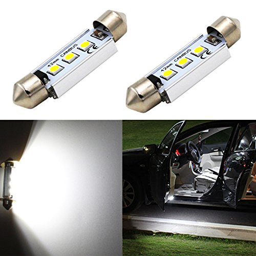 alla-lighting-canbus-error-free-42mm-172-high-power-3030-smd-super-bright-6000k-211-2-212-2-569-578-