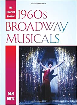 Image result for 1960s musicals