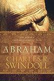 Download Abraham: One Nomad's Amazing Journey of Faith in PDF ePUB Free Online