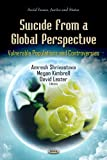 Suicide from a Global Perspective, , 1619427753