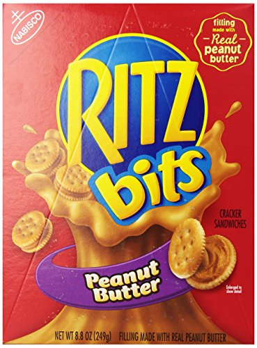 ritz-bits-crackers-peanut-butter-88-ounce-box