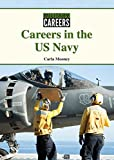 Careers in the US Navy (Military Careers)