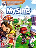 My Sims, Dan Birlew, 0761557830