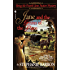 Jane and the Genius of the Place: Being the Fourth Jane Austen Mystery (Being a Jane Austen Mystery Book 4)