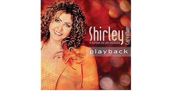 SHIRLEY GRATUITO O CARVALHAES DOWNLOAD ASTRO CD