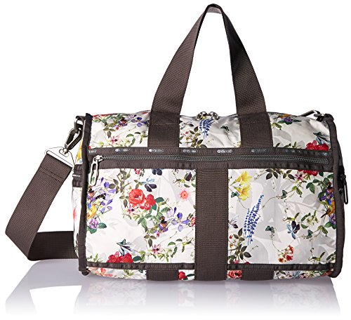 lesportsac-womens-essential-weekender-fresh-botanical-c