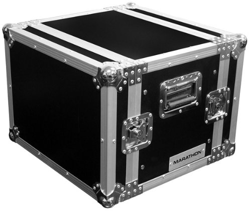 Marathon MA-10UED Flight Road Case