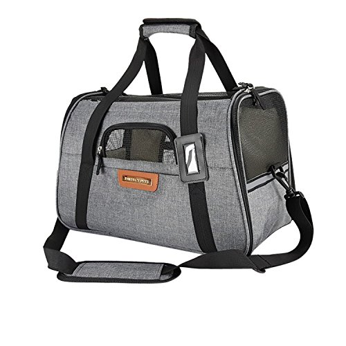 Southwest Airline Pet Carrier Amazon Com