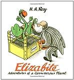 Elizabite, H. A. Rey, 0395977029