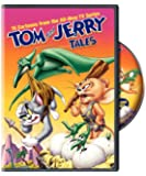Tom and Jerry Tales: Volume 3 [Import]