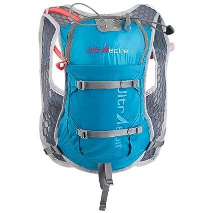 536d555041 Ultraspire Astral 2.0 Women's Hydration Pack   2 litres BPA Free Bladder  (Luminous Blue,