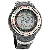 Best Quality Mens Digital Sports Watch By Mitaki-Japan® Menandaposs Digital Sport Watch, Watch Central