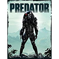 Predator 4K UHD Digital Deals