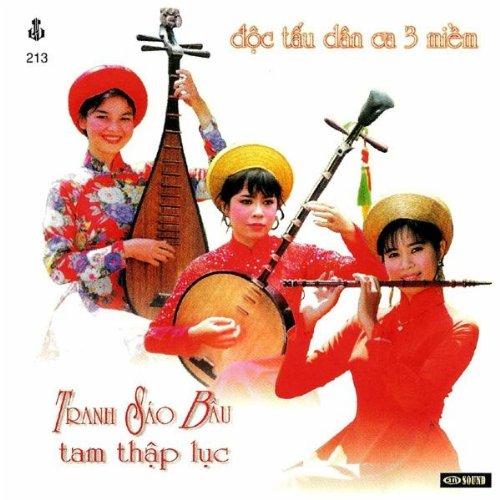 Bac Kim Thang