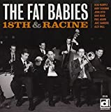 18th & Racine by The Fat Babies