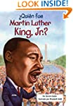 �Qui�n fue Martin Luther King, Jr.? (...