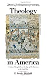 Theology in America: Christian Thought from the Age of the Puritans to the Civil War