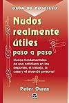 https://libros.plus/guia-de-bolsillo-nudos-realmente-utiles-paso-a-paso/
