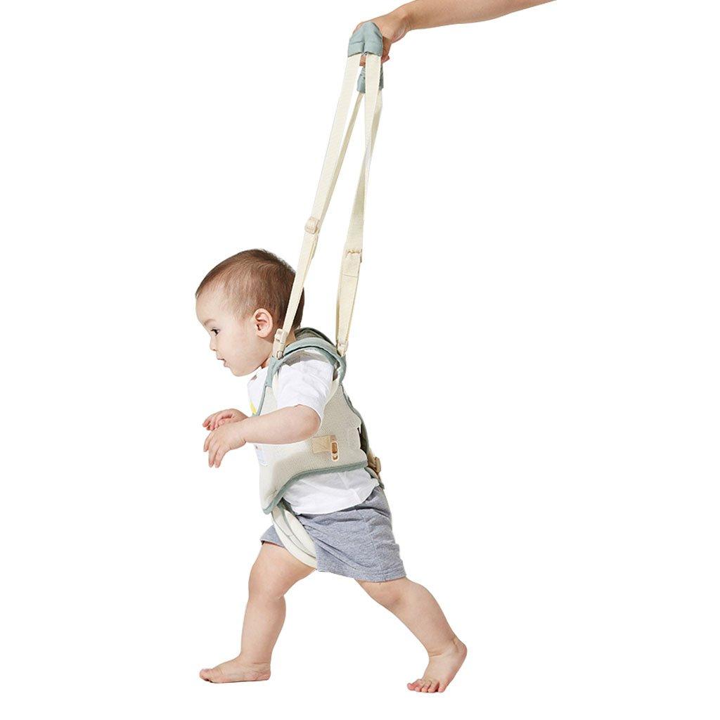 Bebé Caminar Arnés - Seguridad Asistente Niños Andador Anti ...