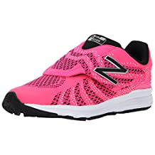 New Balance KVRUS1P Girls Running Shoes / Little Kids / Youth