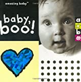 img - for Baby, Boo! (Amazing Baby) book / textbook / text book
