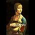 Delphi Complete Works of Leonardo da Vinci (Illustrated) (Masters of Art Book 1)