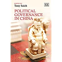 Political Governance in China