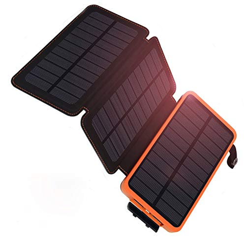 Go Green Solar Lighting