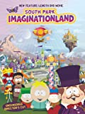 South Park Imaginationland: Uncensored