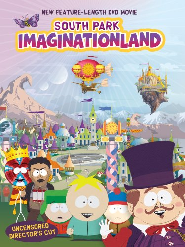 south-park-imaginationland-uncensored