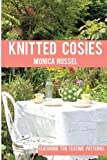 Knitted Cosies, Monica Russel, 1492293830