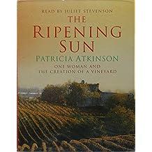 The Ripening Sun Audio