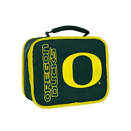 Officially Licensed NCAA Oregon Ducks Sacked Lunch Cooler