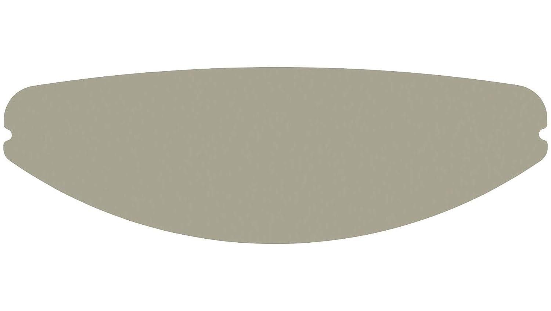 Nolan N43E Trilogy Helmet Pinlock Insert Smoke TRTC4547 tr-392921