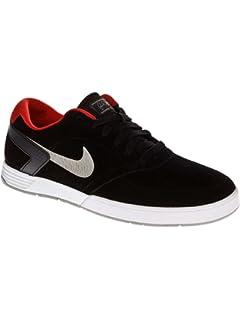 45c872bde6e0 Amazon.com  Nike TW  15 Men s Golf Shoe 704884-002 8.5M  Sports ...